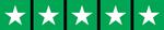 Trustpilot reviews for RomaInglese